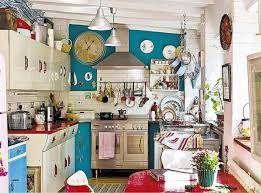 cuisine kidkraft vintage cuisine awesome cuisine kidkraft cuisine kidkraft