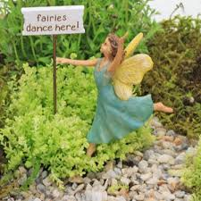 gardens miniature gardens gardens by