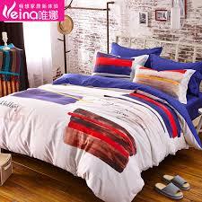 Minecraft Bed Linen - china minecraft bedding steve china minecraft bedding steve