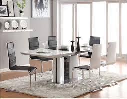 ikea dining room chair dining room white dining table set ikea antique white dining set