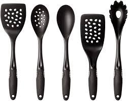 kitchen utensils brand names 2016 kitchen ideas designs kitchen utensils review kitchen utensils oxo