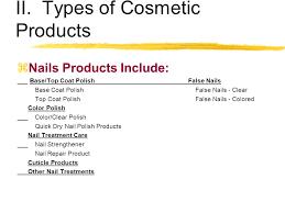 i beauty care category u s beauty care market size is 28