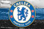 298x198_Chelsea.jpg
