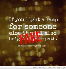 Quotes About Light Quotes About Light Of Compassion 30 Quotes