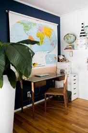 Apartment Therapy Living Room Office 392 Best For The Home Images On Pinterest Board And Batten Room