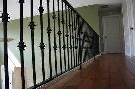 balcony railings antietam iron works