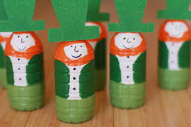 st patrick u0027s day crafts crafts for kids pbs parents pbs