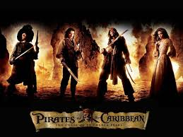 p4 98 wallpaper pirates des caraibes pirates des caraibes