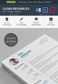 modern resume template docx files 10 all time best premium simple infographic resume cv template