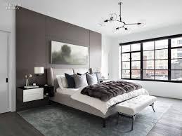 amazing bedroom 7 simply amazing bedrooms