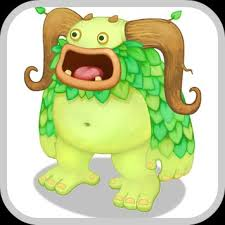 my singing monsters apk free my singing monsters guide apk free books