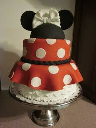 77 best mickey u0026 minnie mouse cakes images on pinterest biscuits