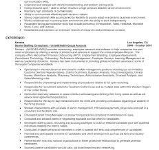 skill exle for resume best it resume skills section pictures inspiration professional