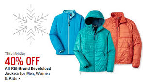 north face black friday sale rei black friday deals on north face fitbit u0026 more