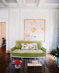 Wohnzimmer Beige Farben Für Wohnzimmer 55 Tolle Ideen Für Farbgestaltung Ideal