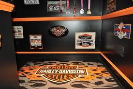 harley davidson area rugs harley davidson rugs area rugs ideas