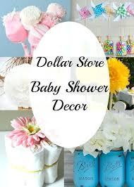 simple baby shower simple baby shower ideas baby shower gift ideas