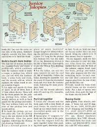 Woodworking Plans Toys 55 best plans images on pinterest wood toys wood and toys
