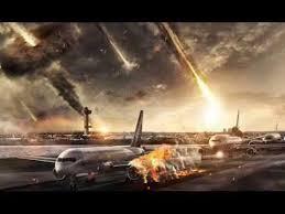profecias cristianas para el 2016 los 10 apocalipsis para el 2016 profecias y teorias cientificas