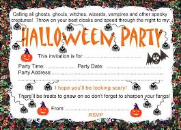 halloween invitation ideas as well as the best invitation wording
