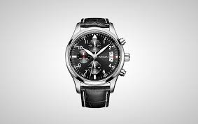 15 best men u0027s watches under 50 the daily want