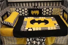 Oval Crib Bedding Bedding Cribs Western Blanket Baby Boy Oval Cribs Nature