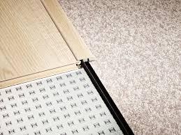 Sherlock Laminate Flooring Buy Bacterio Laminate Flooring Laminate Profiles Adapting
