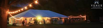 tent rental nc home venue services event party rentals tents tables chairs and more