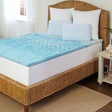 mattress toppers bed toppers hsn