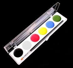 make up artist supplies 2090 best clowns comedy business props makeup supplies and
