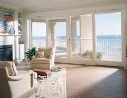 Andersen A Series Patio Door Andersen 200 Series Patio Door Review Icamblog