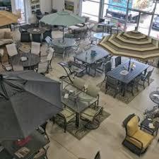 Outdoor Furniture Cincinnati by Sunspot Pool U0026 Patio Tub U0026 Pool 349 Elliott Ave