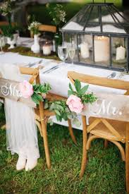 Outdoor Wedding Chair Decorations 311 Best Organza Draping Event Decor Images On Pinterest