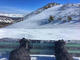top 7 ski slope pet peeves u2014 fener adventures