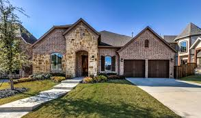 100 texas ranch homes silver ranch homes for sale katy tx