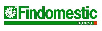 findomestic spa sede legale findomestic numero verde e contatti servizio assistenza clienti