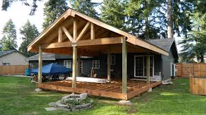 portland roofing plastic roofing contractor siding contractor