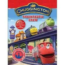 1603 chuggington toys images toys u0026 games