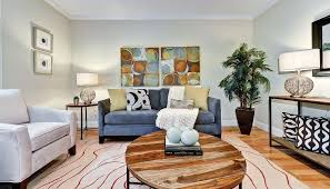 selling home interiors 5 expectations you should when selling your home