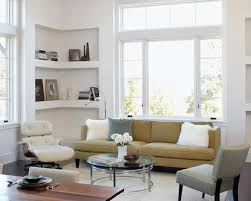 Living Room Corner Decor Beautiful Design Living Room Corner Ideas Cozy Living Room Corner