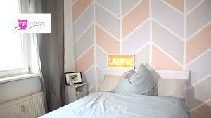 Schlafzimmer Streich Ideen Zimmer Streichen Ideen Muster Bemerkenswert Auf Dekoideen Fur Ihr