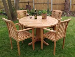 5302c wb jpg teak outdoor coffee table aust thippo