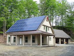 small green home plans zero energy home plans awesome eco house plans kerala