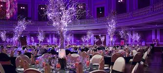 event planning companies spot the best event companies in your area rulesoft heair event