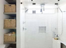 stylish bathroom remodel ideas and bathroom renovation ideas from