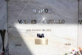 loco valdez related keywords suggestions peliculas de loco valdez ramón gómez ramón valdés valdés de castillo 1923 1988 find a