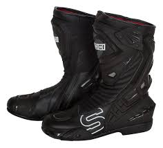 motorcycle boots boots sedici ultimo boots cycle gear