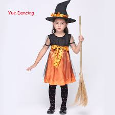 Halloween Costumes Boys Age 11 Cheap Baby Bear Halloween Costume Aliexpress