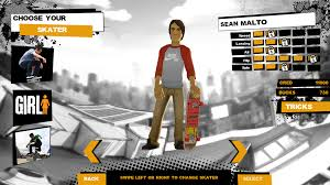 skate board apk endless skater appstore for android