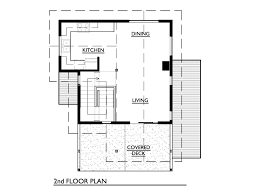 Houseplan Com by Cottage Style House Plan 2 Beds 1 00 Baths 1000 Sq Ft Plan 890 3